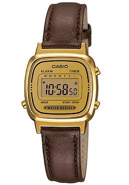 Casio LA670WEGL-9EF