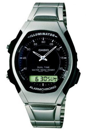 Casio AQ-140WD-1E