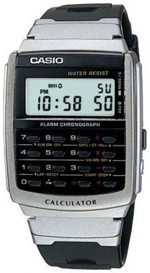 Casio CA56-1V