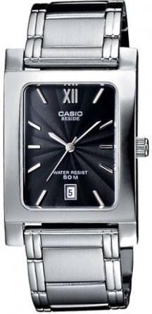 Casio BEM-100D-1AVEF