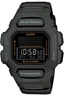 Casio HDD-S100-3AVEF