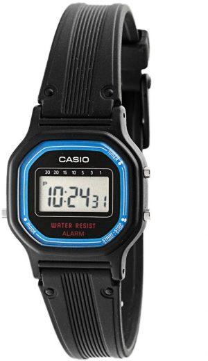 Casio LA11WB-1W