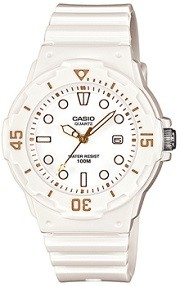 Casio LRW-200H-7E2VEF
