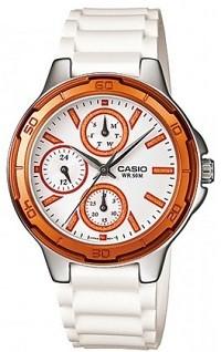 Casio LTP-1326-4A2VEF