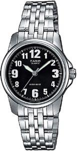 Casio LTP-1260D-1