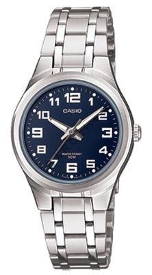 Casio LTP-1310D-2BVEF