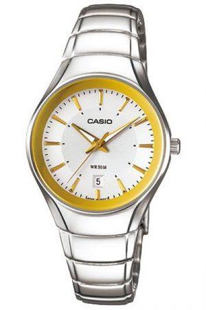 Casio LTP-1325D-7A2VDF