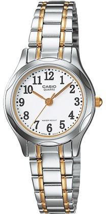 Casio LTP-1275SG-7BEF