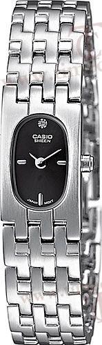 Casio SHN-131-1C