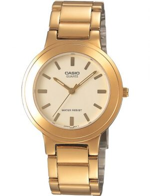 Casio MTP-1164N-9A