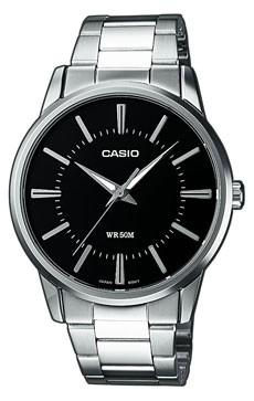 Casio MTP-1303D-1AVEF