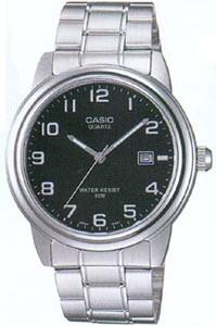 Casio MTP-1221A-1