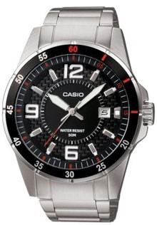 Casio MTP-1291D-1A1VE