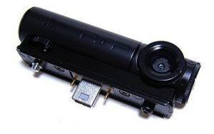 Camara para PSP