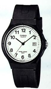 Casio MW-59-7BVEF