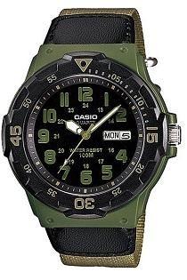 Casio MRW-200HB-3BVEF