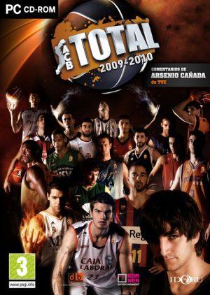 ACB Total 2009