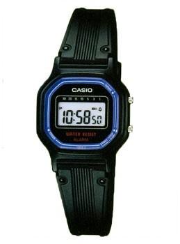Casio LA-11WB-1W