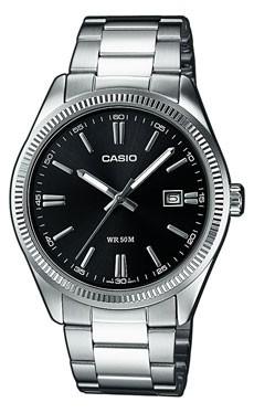 Casio MTP-1302D-1A1VE