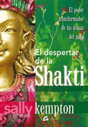 El Despertar de la Shakti