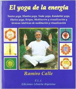 El yoga de la energia
