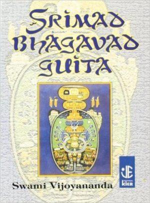 Srimad Bhagavad Guita