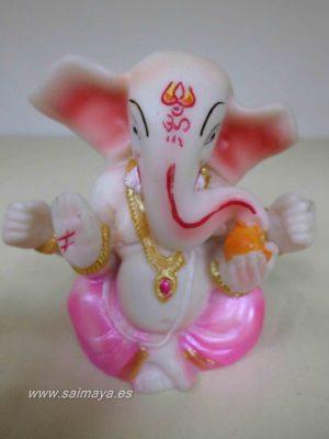 Imagen de Ganesha