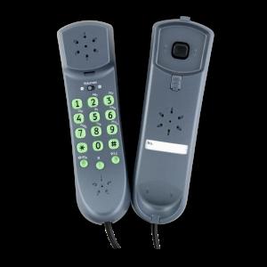 SPC Telecom 3145