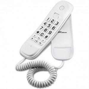 SPC Telecom 3601 Blanco