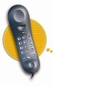 SPC Telecom 3171