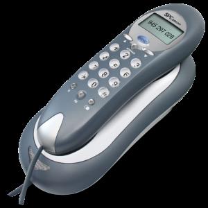 SPC Telecom 3172