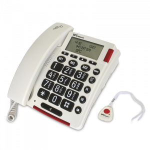 SPC Telecom 3256
