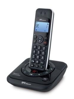SPC Telecom 7243DAM
