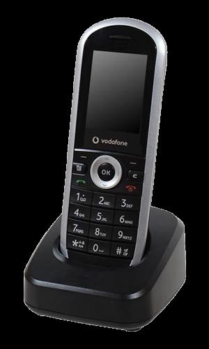 Vodafone ETS2