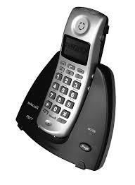 SPC Telecom 7005