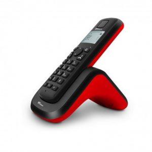SPC Telecom 7265