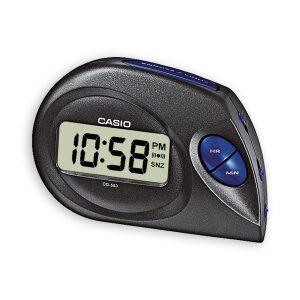 Casio DQ-583-1EF