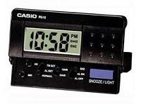 Casio PQ-10-1E