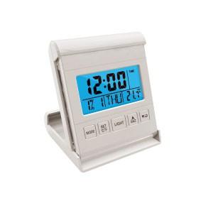 DTI Electronics DP-410
