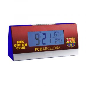 F.C. Barcelona 3002168