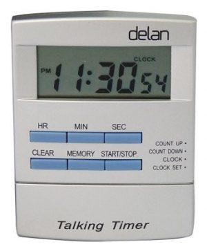 Delan DT-503