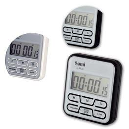 Sami LD-9930