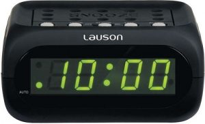 Lauson AC120