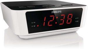 Philips AJ-3115/12