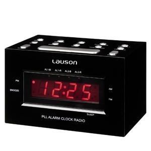 Lauson RD114