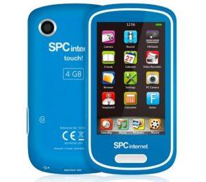 SPC 5074