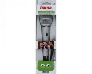 Hama 46040