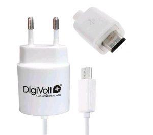 Digivolt QC-2404
