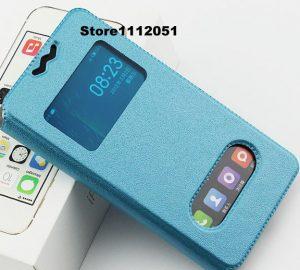 Funda Elephone P8000