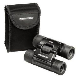 Celestron Upclose G2 8x21